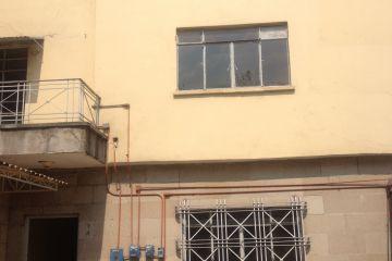 Foto de oficina en renta en Granjas de San Antonio, Iztapalapa, Distrito Federal, 3036648,  no 01