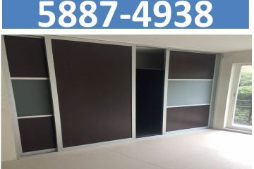 Foto de departamento en venta en Mariano Escobedo, Miguel Hidalgo, Distrito Federal, 1443537,  no 01