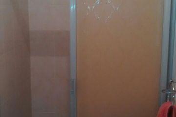 Foto de casa en venta en Real de Haciendas, Aguascalientes, Aguascalientes, 2399024,  no 01