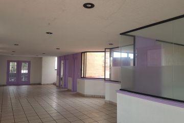 Foto de oficina en renta en Chapultepec Sur, Morelia, Michoacán de Ocampo, 4715361,  no 01