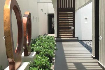 Foto de casa en venta en Jardines del Pedregal, Álvaro Obregón, Distrito Federal, 2112132,  no 01