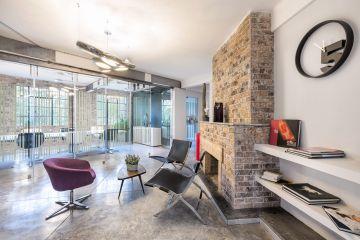 Foto de oficina en renta en Roma Norte, Cuauhtémoc, Distrito Federal, 3072442,  no 01