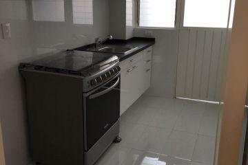 Foto de departamento en renta en Condesa, Cuauhtémoc, Distrito Federal, 2578144,  no 01