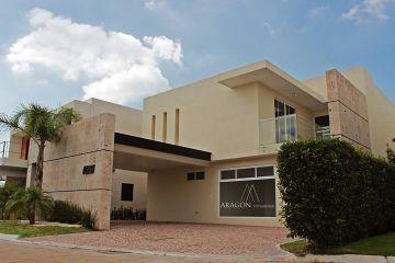 Foto de casa en venta en Campestre de Celaya, Celaya, Guanajuato, 1329351,  no 01