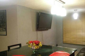 Foto de departamento en venta en Felipe Pescador, Cuauhtémoc, Distrito Federal, 2195782,  no 01