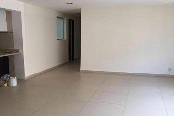 Foto de departamento en venta en Roma Norte, Cuauhtémoc, Distrito Federal, 2476199,  no 01