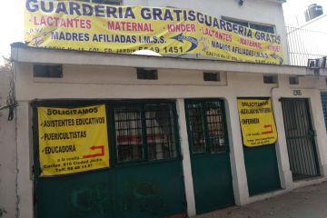 Foto de terreno comercial en venta en Ciudad Jardín, Coyoacán, Distrito Federal, 4626800,  no 01