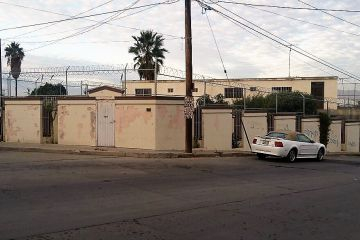 Foto de casa en venta en Balcón Las Huertas, Tijuana, Baja California, 2764463,  no 01