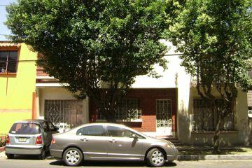Foto de bodega en renta en Narvarte Oriente, Benito Juárez, Distrito Federal, 1503817,  no 01