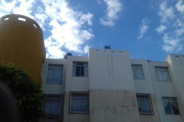 Foto de casa en venta en  7f, monte carlo, cuautlancingo, puebla, 2824507 No. 01