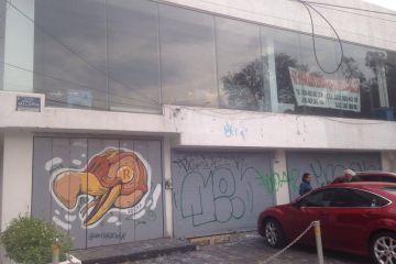 Foto de local en renta en Americana, Guadalajara, Jalisco, 2156173,  no 01