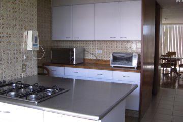 Foto de departamento en renta en Polanco V Sección, Miguel Hidalgo, Distrito Federal, 2843861,  no 01