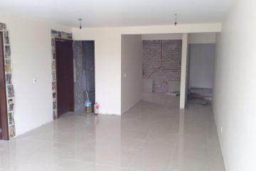 Foto de departamento en venta en Paseos de Taxqueña, Coyoacán, Distrito Federal, 2772525,  no 01