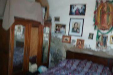 Foto de terreno comercial en venta en Del Carmen, Aguascalientes, Aguascalientes, 2471973,  no 01
