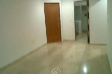 Foto de departamento en renta en Narvarte Poniente, Benito Juárez, Distrito Federal, 1754761,  no 01