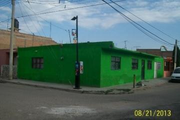 Foto principal de casa en venta en tierra y libertad, emiliano zapata 418370.