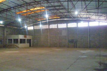 Foto de bodega en renta en Santa Maria Aztahuacan, Iztapalapa, Distrito Federal, 3024602,  no 01