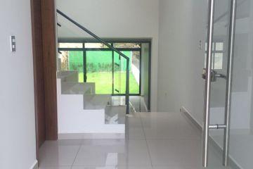 Foto de casa en venta en Condado de Sayavedra, Atizapán de Zaragoza, México, 2170948,  no 01