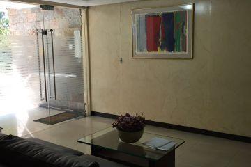 Foto de departamento en venta en Polanco I Sección, Miguel Hidalgo, Distrito Federal, 1730733,  no 01