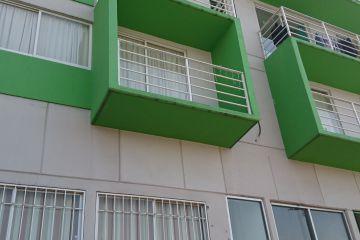 Foto de departamento en renta en Viejo Ejido de Santa Ursula Coapa, Coyoacán, Distrito Federal, 2856260,  no 01