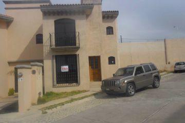 Foto de casa en venta en Colinas Del Padre, Zacatecas, Zacatecas, 2046957,  no 01