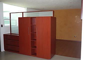 Foto de departamento en venta en Ignacio Zaragoza, Puebla, Puebla, 1627251,  no 01