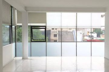 Foto de departamento en venta en Escandón I Sección, Miguel Hidalgo, Distrito Federal, 2400564,  no 01