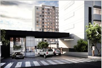 Foto de departamento en venta en Lomas de Independencia, Guadalajara, Jalisco, 2973919,  no 01