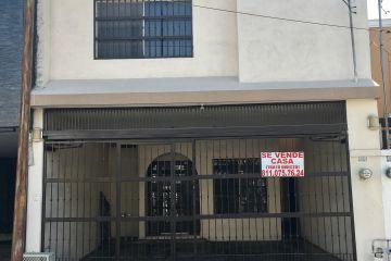 Foto principal de casa en venta en via trevizo, joyas de anáhuac sector florencia 2977276.