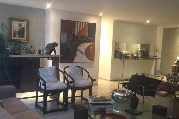 Foto de departamento en renta en Condesa, Cuauhtémoc, Distrito Federal, 2976301,  no 01