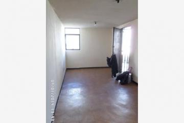 Foto principal de casa en renta en privada artistas, loma bonita 415753.