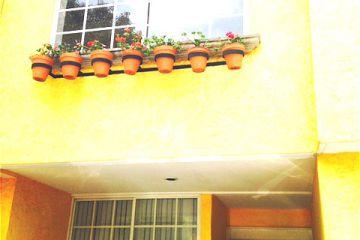 Foto de casa en renta en Pueblo La Candelaria, Coyoacán, Distrito Federal, 2985333,  no 01