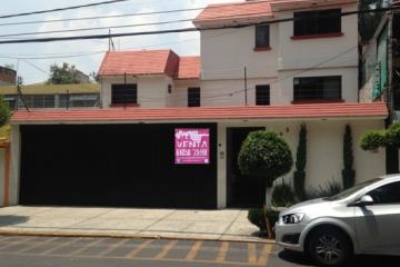 Foto de casa en venta en Lindavista Sur, Gustavo A. Madero, Distrito Federal, 2233329,  no 01