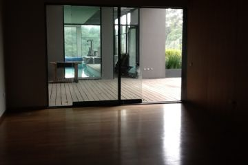 Foto de casa en renta en Lomas de Vista Hermosa, Cuajimalpa de Morelos, Distrito Federal, 3025223,  no 01