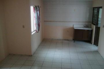 Foto de casa en venta en 8 1, vista hermosa, saltillo, coahuila de zaragoza, 2190425 No. 03