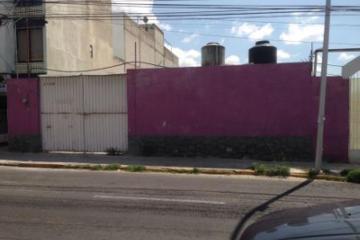 Foto de terreno comercial en renta en  8, 16 de septiembre sur, puebla, puebla, 2989850 No. 01