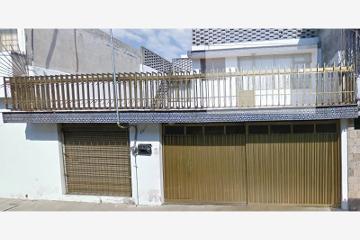 Foto de casa en venta en  3102, anzures, puebla, puebla, 2976389 No. 01