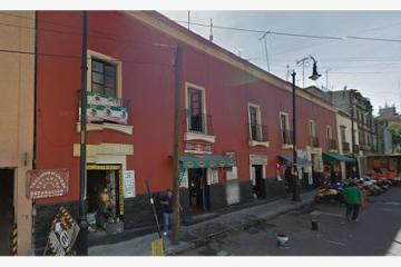 Foto de departamento en venta en  8, centro (área 2), cuauhtémoc, distrito federal, 2666322 No. 03