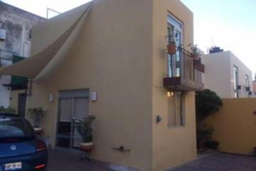 Foto de casa en renta en  8, centro, puebla, puebla, 2987030 No. 01