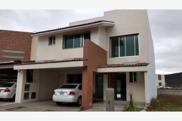 Foto de casa en renta en  8, centro sur, querétaro, querétaro, 2704282 No. 01