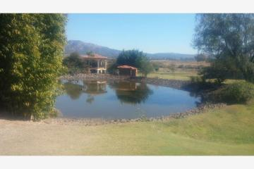Foto de terreno habitacional en venta en  8, country club, guadalajara, jalisco, 2813034 No. 01