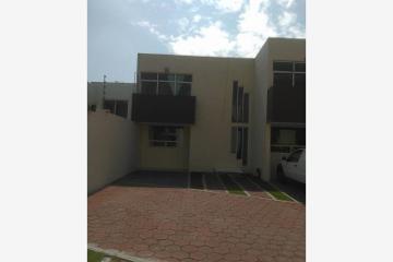 Foto de casa en renta en  8, cuautlancingo, cuautlancingo, puebla, 2550976 No. 01