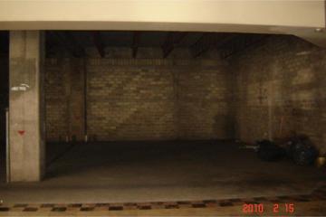 Foto de local en venta en 8 de julio 1845, 8 de julio, guadalajara, jalisco, 2754205 No. 01