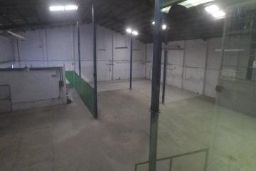 Foto de nave industrial en renta en  , 8 de julio, guadalajara, jalisco, 2861581 No. 01