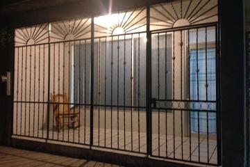 Foto de casa en renta en  , 8 de octubre 2a sección, la paz, baja california sur, 0 No. 01