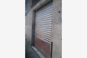 Foto de local en renta en  8, el manto, iztapalapa, distrito federal, 2712531 No. 01