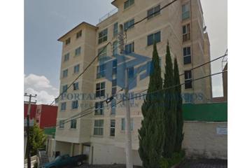 Foto de departamento en venta en  8, jesús del monte, cuajimalpa de morelos, distrito federal, 2773959 No. 01