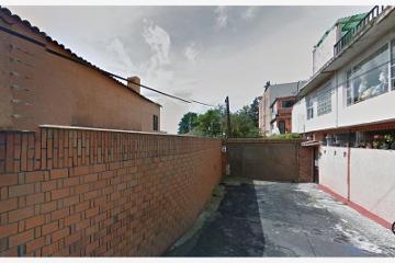 Foto de casa en venta en  8, lomas de memetla, cuajimalpa de morelos, distrito federal, 1990182 No. 01