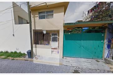 Foto de casa en venta en  8, lomas de memetla, cuajimalpa de morelos, distrito federal, 2654274 No. 01