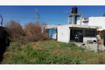 Foto de terreno industrial en venta en 8 norte 204, amozoc centro, amozoc, puebla, 4313951 No. 01